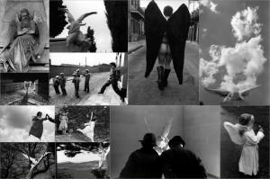 angels-MIX2