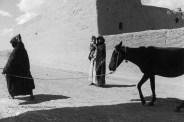Ref AILLEURS 3 – Nativité. Atlas, Maroc