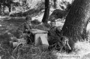 Ref AILLEURS 4 – Les trois frères. Moledo, Portugal