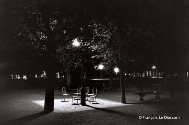 Ref Paris 4 – Place des Vosges