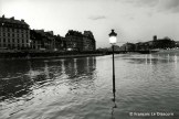 Ref Paris 7 – Ile Saint Louis