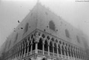 Ref VENISE 25 – Le palais des Doges