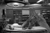 Ref Hôpital 10 – Transplantation de coeur, Hôpital Rangueil, Toulouse, France