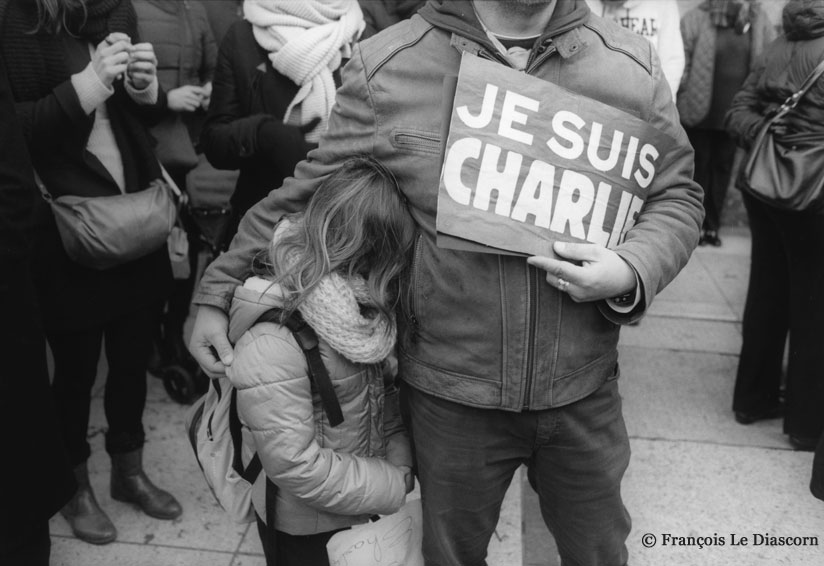 Charlie photo Aix en Provence (2)