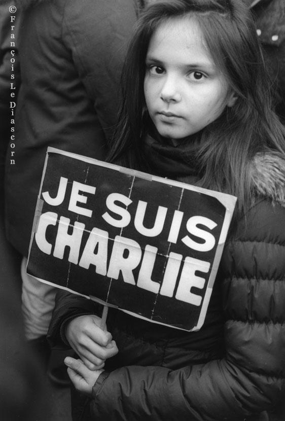 Charlie photo Aix en Provence (6)