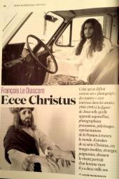 L'OBS Hors série - L'énigme Jésus page 88