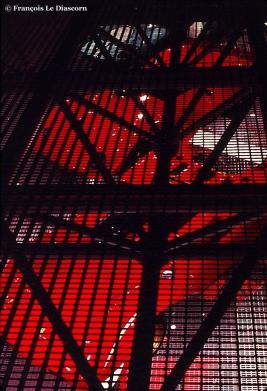 Hommage à Ferrari - Fondation Cartier pour l'Art Contemporain © François Le Diascorn (11)