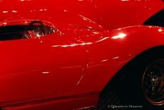 Hommage à Ferrari - Fondation Cartier pour l'Art Contemporain © François Le Diascorn (3)