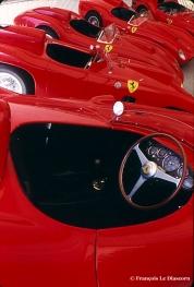 Hommage à Ferrari - Fondation Cartier pour l'Art Contemporain © François Le Diascorn (5)