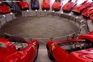 Hommage à Ferrari - Fondation Cartier pour l'Art Contemporain © François Le Diascorn (6)